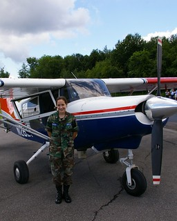 IMGP7878 | by Civil Air Patrol Oswego New York