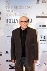 Festa dels Candidats VII Premis Gaudí (10)