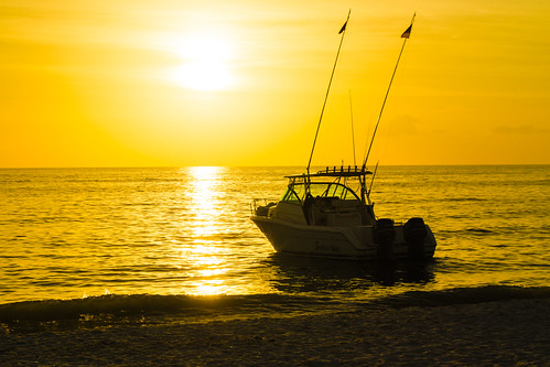 sunset beach wet golf geotagged hotel nikon unitedstates florida resort naples gettin gettinwet d5100