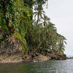08 Viajefilos en Panama. Isla de Bocas 07