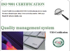 ISO-9001-certification-qms