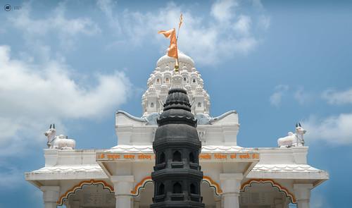 temple shiv bholenath shivtemple templeofshiva