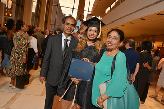 Commencement 2016 | by CUNYSPS