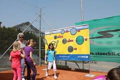 Kids Day 01.05.2013