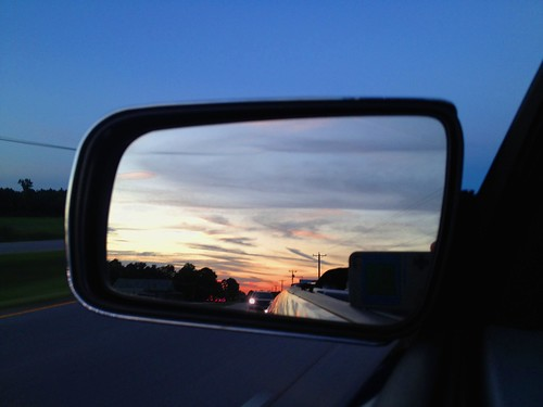 cruisein downtown franklin virginia va august 2016 automobile auto vehicle show copyright allrightsreserved unauthorizedusestrictlyprohibited unlicensedcommercialuseprohibited cruise sunset mustang mirror boc blueoystercult driving bennypix