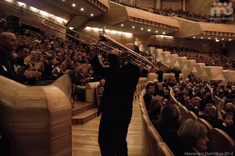 2014.11.08_Glenn_Miller_Orchestra_sandy@musecube.org-55