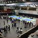 Montreal International Open Novembre/November 2014