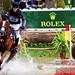 Horsemanship China WEG Special Edition Published October 2014