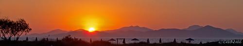 sunset hotel kos greece suites lambi pelagos pelagossuiteshotel