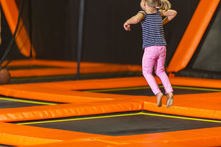 Northern Air Family Fun Center | by Visit Grand Forks