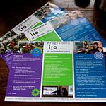 Landelijke dag InnovatieImpuls Onderwijs 2014