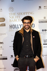 Festa dels Candidats VII Premis Gaudí (21)