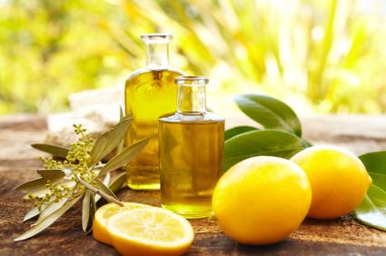oils-n-lemon