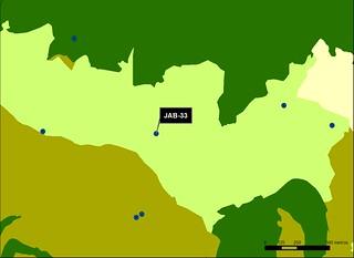 JAB_33_M.V.LOZANO_PEÑA_MAP.VEG