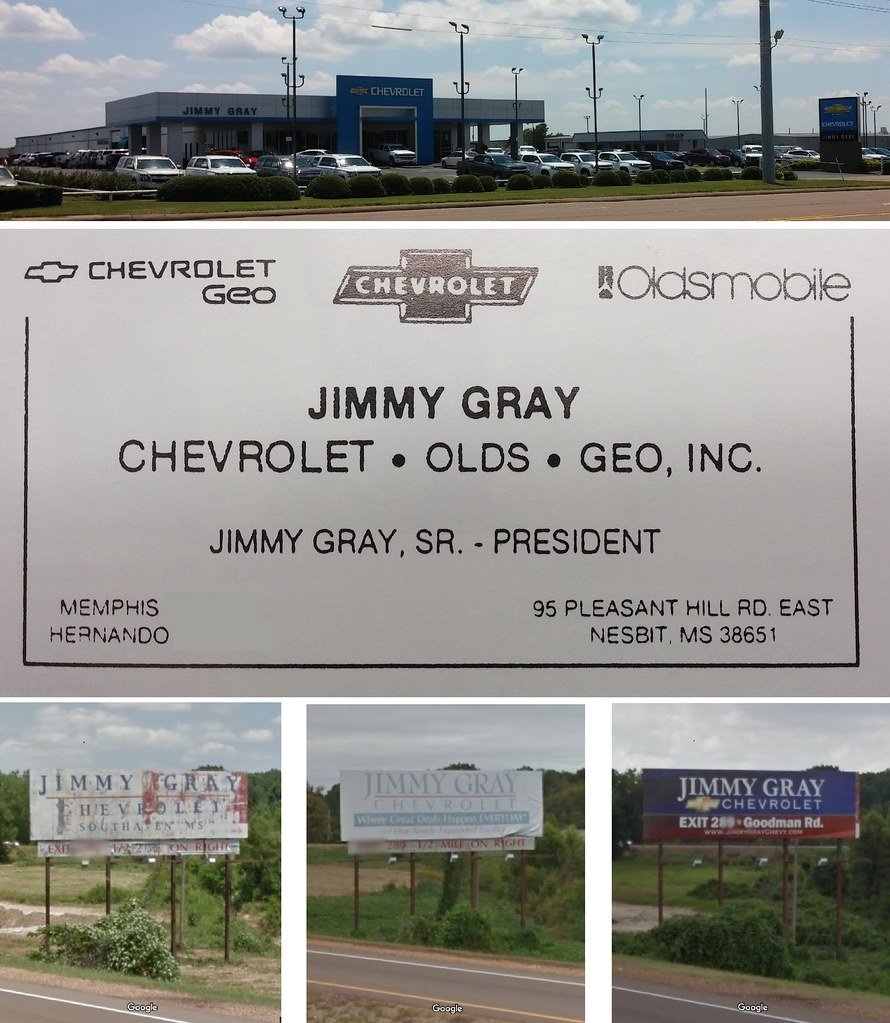 Jimmy Gray S Billboard Week 21 Graduation Special Last B Flickr