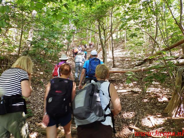 2016-05-11   Rhenen 25 Km (24)