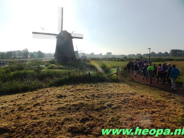 2016-06-16 2e dag Plus Wandel 4 Daagse Almaar 26 Km (10)