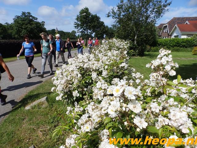 2016-06-17 Plus 4 Daagse Alkmaar 25 Km  (79)