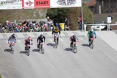 2. DSM-Lauf in Winterthur_12.04.2015