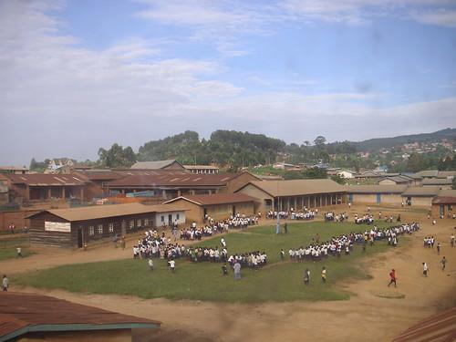 butembo 2010  4