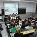 20_11_2014_ Presentación ILP