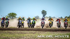 Wallpaper HD MX DEL NORTE - BRAGADO 2014 . Ariel Pasini Photo
