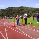 Osthessencup 2009 (34)