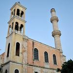 6 Viajefilos en Creta, Sougia-Chania18