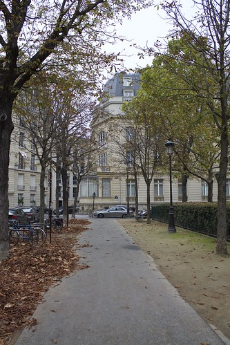 Paris | by Nouhailler