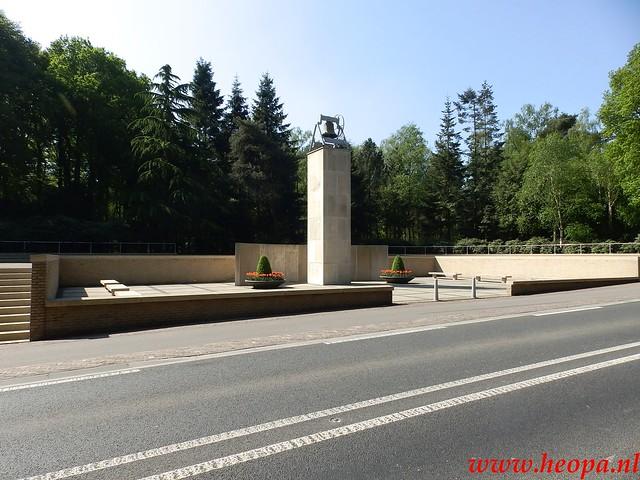 2016-05-11   Rhenen 25 Km (49)