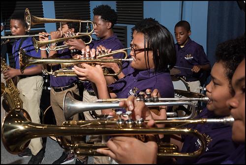KIP Cuttin' Class on May 12, 2016. Photo by Ryan Hodgson-Rigsbee www.rhrphoto.com