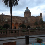 Palermo 20