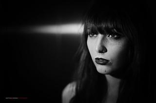 Portrait Lighting   by MrLeica.com (MatthewOsbornePhotography)