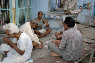 Bundi, India July 2005 051