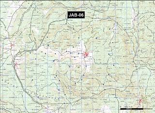 JAB_06_M.V.LOZANO_MONREAL_MAP.TOPO 1