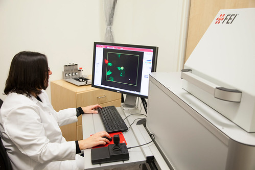 Vibration_Protected_Microscope-6
