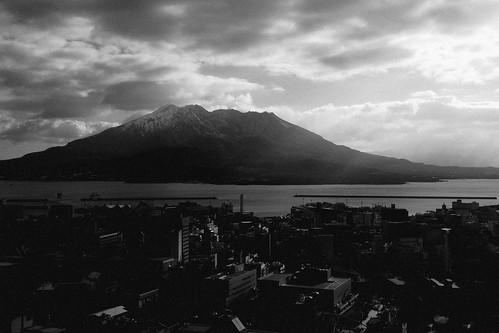 Kagoshima on DEC 18, 2014 (36)