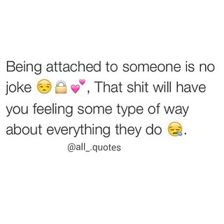all_.quotes | 😪💯💯 #allkindsofquotes #quotes #quotesforday ...