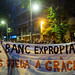 24_05_2016_Desalojo Banc Expropiat