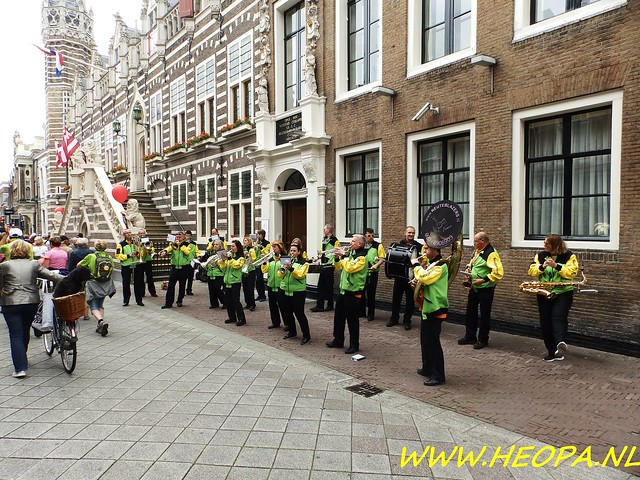 2016-06-18 Plus 4 daagse Alkmaar 4e dag 25 Km (139)