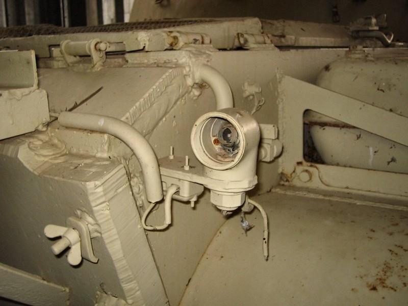 Tipo 69 (Iraquí) 3