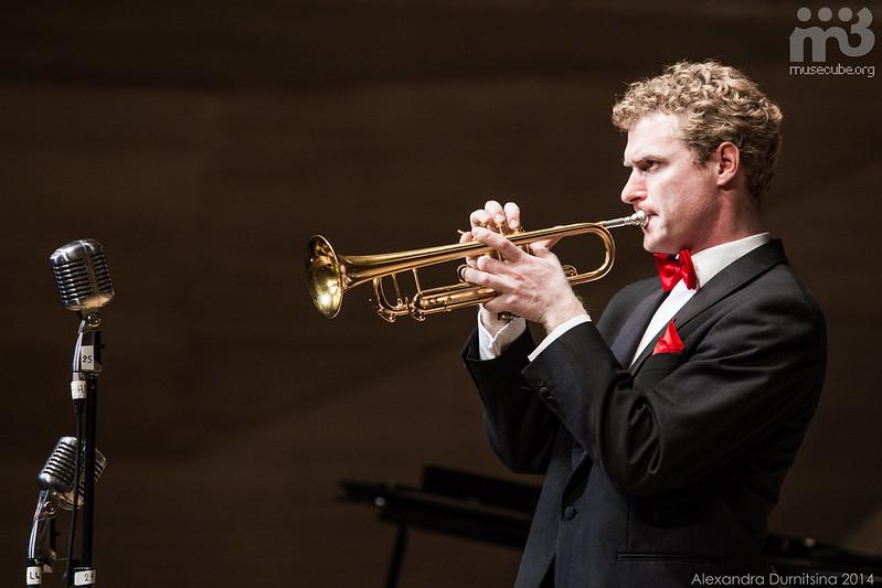 2014.11.08_Glenn_Miller_Orchestra_sandy@musecube.org-44