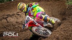 Wallpaper HD Wallpaper HD Agustin Poli #198 MX del Norte Bragado E08 2014 . Ariel Pasini Photo