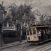 Cable Car.jpg by Jenware Photography