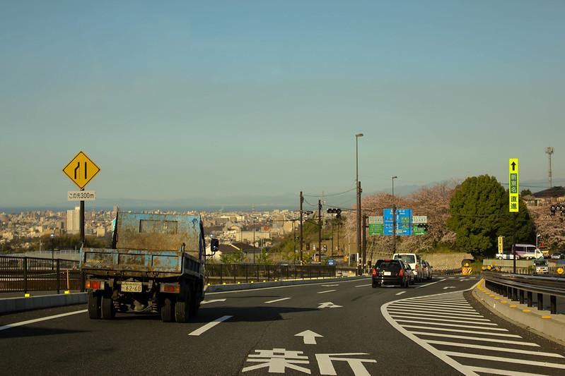 2014-03-31_00004_伊豆稜線トレイル.jpg