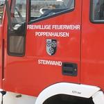 Kreisjugendfeuerwehrtag 2009 (39)
