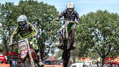 Wallpaper HD Wallpaper HD #33 MX del Norte Bragado E08 2014 . Ariel Pasini Photo