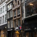 Viajefilos en Holanda, Amsterdam 20