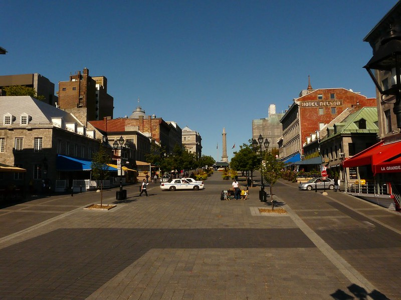 Montreal-2010-10