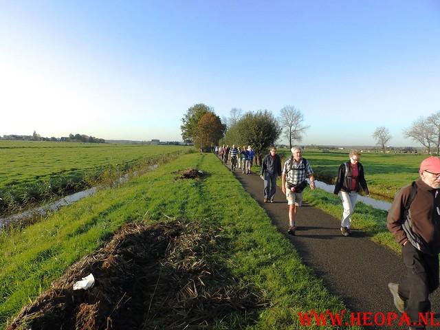 01-11-2014             Moordrecht       25 Km (13)
